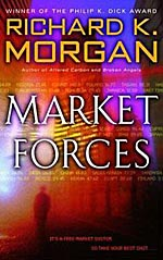 Market Forces
