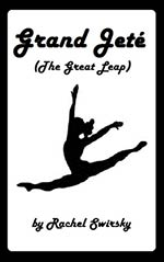 Grand Jeté (The Great Leap)
