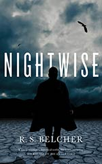 Nightwise