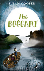 The Boggart