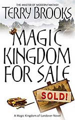 Magic Kingdom For Sale - SOLD!