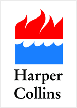 HarperCollins UK