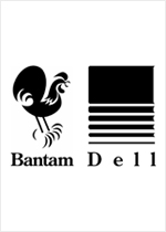 Bantam Dell Publishing Group